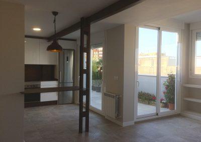 salon_terraza